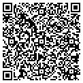 QR code with Hathaway Engineering Inc contacts