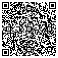 QR code with Woodys Mini Mart contacts