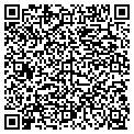 QR code with Mary J McCormick Foundation contacts