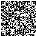 QR code with Cimarron Restaurant contacts