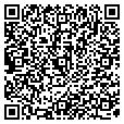 QR code with Networking Z contacts