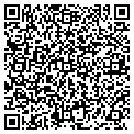 QR code with Vision Enterprises contacts