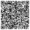 QR code with Sigma Phi Epsilon contacts