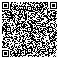 QR code with Stonerose Photography Studio contacts