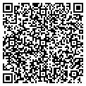 QR code with Bank Of Lockesburg contacts