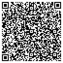QR code with Department of Parks & Recreation contacts