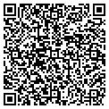 QR code with Donovans Fireworks contacts