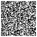 QR code with Northwest Arkansas Genlgcl Soc contacts
