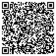 QR code with Movie World contacts