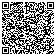 QR code with Bridges Trucking contacts