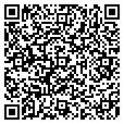 QR code with Panacea contacts