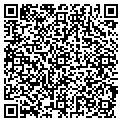 QR code with Little Angels Day Care contacts