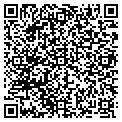 QR code with Sitka Computer Service Manager contacts