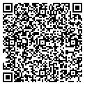 QR code with Splash's Inc contacts