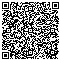 QR code with Nationwide Boat Recovery contacts