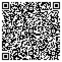 QR code with Southern Metals Supply LLC contacts