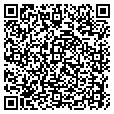 QR code with Joes Machine Shop contacts