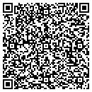 QR code with Larry's Amoco & Wrecker Service contacts