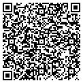 QR code with Nelson Chapel of The Springs contacts