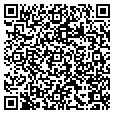 QR code with B Wright Farm contacts
