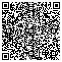 QR code with Village Health Mart contacts
