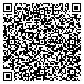 QR code with Brasher Trucking Inc contacts