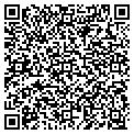 QR code with Arkansas New Hire Directory contacts