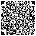 QR code with University Charter Bus Co contacts