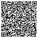 QR code with Lewisville Church Of Christ contacts