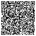 QR code with Avondale Elementary School contacts