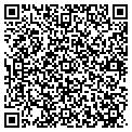 QR code with Quarterly Exchange LLC contacts