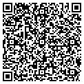 QR code with Research Solutions LLC contacts