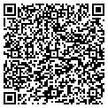 QR code with National Medtest Inc contacts