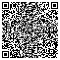 QR code with First Choice Lawn Care contacts