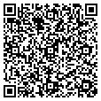 QR code with Ships Ahoy contacts