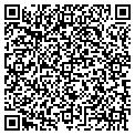 QR code with Country Basket Flower Shop contacts