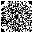 QR code with Limu Moui contacts