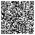 QR code with Car Tech Audio contacts