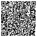QR code with Flowers Foods Specialty Group contacts