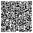 QR code with Cheyenne Construction contacts