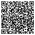 QR code with JM Industries contacts