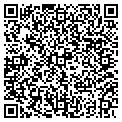 QR code with Yell Agriparts Inc contacts