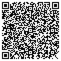 QR code with Arkla Gas Company contacts