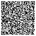 QR code with Weldon Flying Service LLC contacts