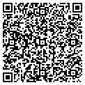 QR code with Nature Conservancy contacts
