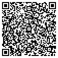 QR code with Barbaras Cuts contacts