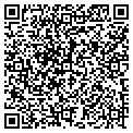 QR code with United Systems of Arkansas contacts