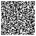 QR code with Tim's Yamaha Of Mena contacts