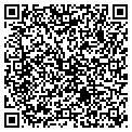 QR code with Heritage Homes & Development contacts