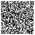 QR code with White Warehouse Showroom contacts